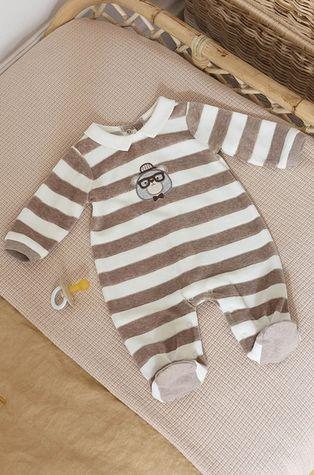 Mayoral Newborn - Дитячі повзунки