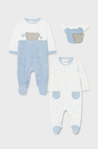 Mayoral Newborn - Комплект для младенцев