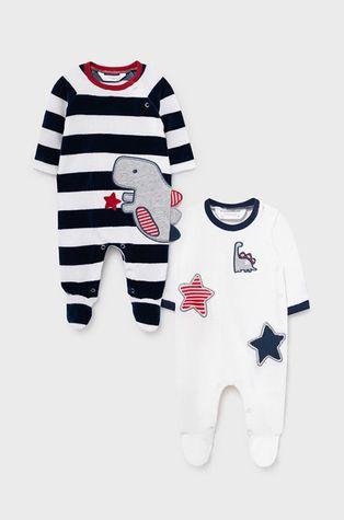 Mayoral Newborn - Φόρμες μωρού (2-pack)