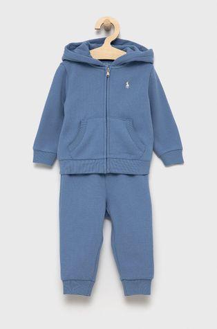 Polo Ralph Lauren - Παιδική φόρμα