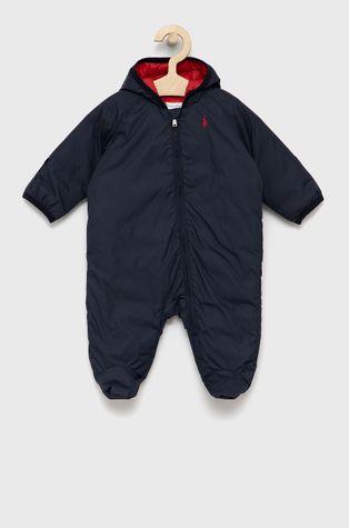 Polo Ralph Lauren - Ολόσωμη φόρμα μωρού