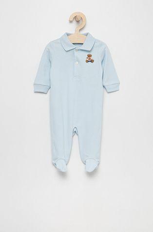 Polo Ralph Lauren - Бебешки ританки