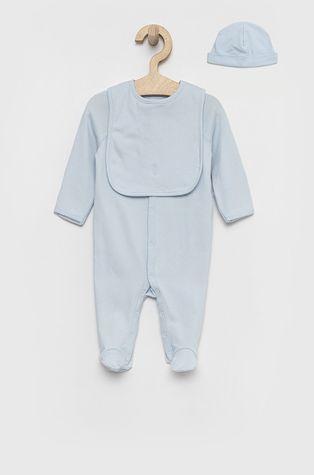 Polo Ralph Lauren - Σετ μωρού