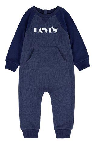 Levi's - Бебешки ританки