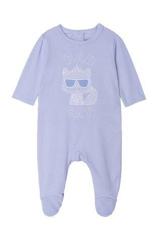 Karl Lagerfeld - Ползунки для младенцев