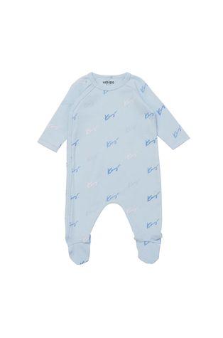 KENZO KIDS - Φόρμες μωρού (2-pack)