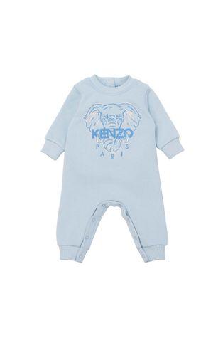 KENZO KIDS - Śpioszki niemowlęce