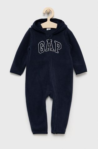GAP - Ολόσωμη φόρμα μωρού