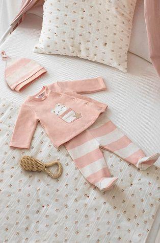 Mayoral Newborn - Σετ μωρού