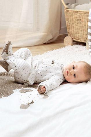 Mayoral Newborn - Śpioszki niemowlęce