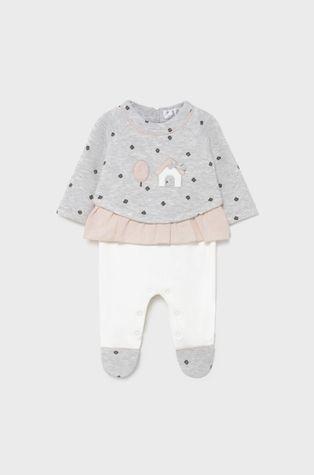 Mayoral Newborn - Повзунки для немовлят