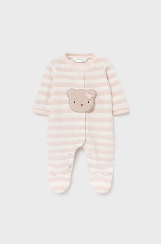 Mayoral Newborn - Ползунки для младенцев