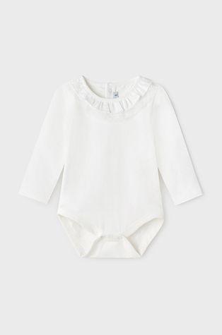 Mayoral - Body niemowlęce