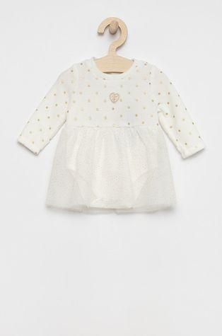 Guess - Бебешка рокля