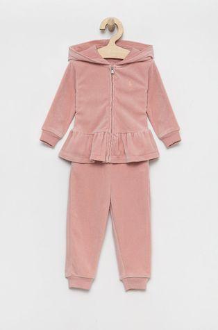 Polo Ralph Lauren - Комплект для немовлят