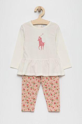 Polo Ralph Lauren - Komplet niemowlęcy