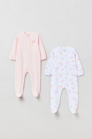 OVS - Dupačky pre bábätká (2-pak)