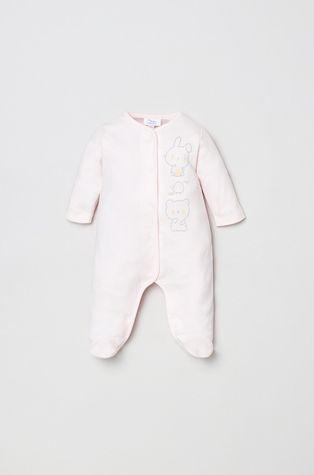 OVS - Легінси для немовлят