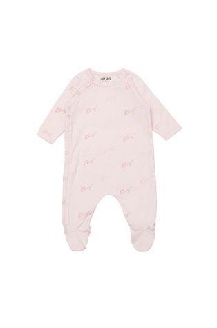 KENZO KIDS - Пижама для младенцев (2-Pack)