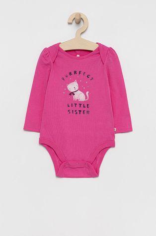 GAP - Body pre bábätká