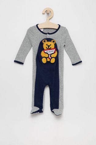 Guess - Ολόσωμη φόρμα μωρού