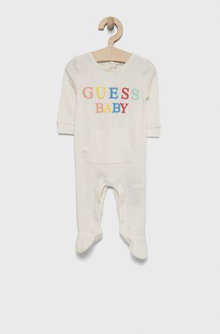 Guess - Φόρμες μωρού