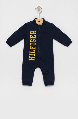 Tommy Hilfiger - Ολόσωμη φόρμα μωρού