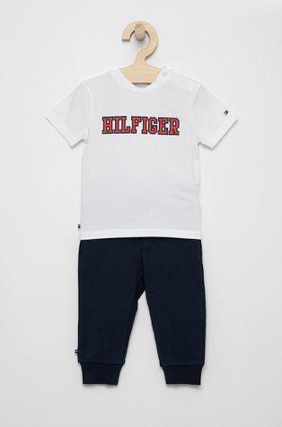Tommy Hilfiger - Детски комплект