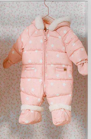 Mayoral Newborn - Комбінезон для немовлят