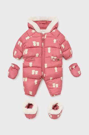 Mayoral Newborn - Ολόσωμη φόρμα μωρού