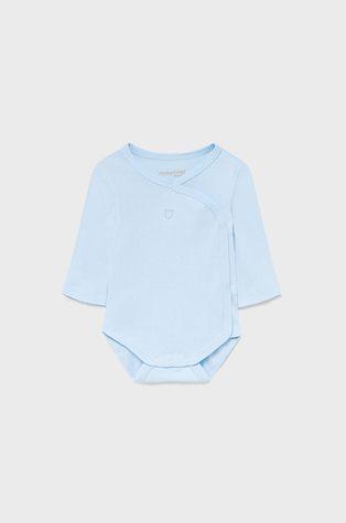Mayoral Newborn - Боди для младенцев