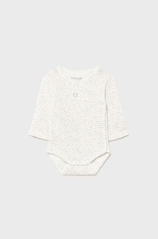 Mayoral Newborn - Боді для немовлят