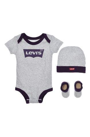 Levi's - Σετ μωρού