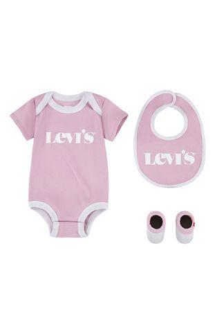 Levi's - Комплект для младенцев