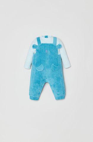 OVS - Ολόσωμη φόρμα μωρού
