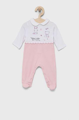 OVS - Śpioszki niemowlęce