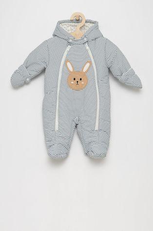 Birba&Trybeyond - Ολόσωμη φόρμα μωρού