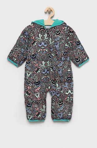 Columbia - Kombinezon puchowy niemowlęcy