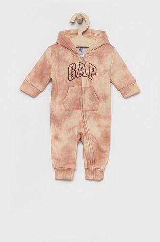 GAP - Φόρμες με φουφούλα μωρού