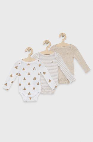 GAP - Φορμάκι μωρού (3-pack)