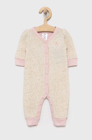 GAP - Φόρμες μωρού