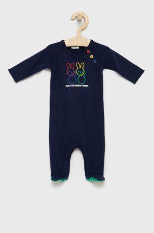 United Colors of Benetton - Ползунки для младенцев