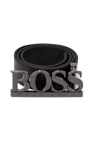 Boss - Gyerek bőröv