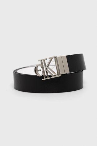 Calvin Klein Jeans - Oboustranný pásek