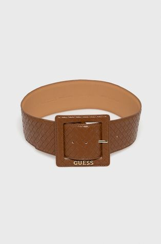 Guess - Pasek