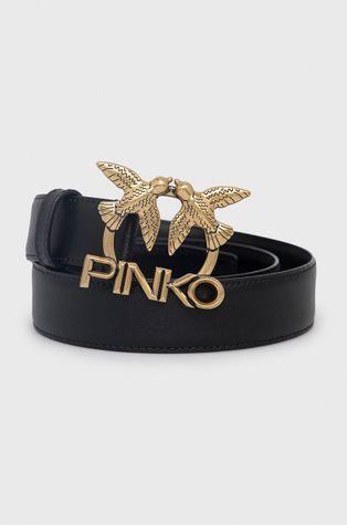 Pinko - Кожаный ремень