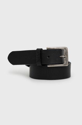 Lee Cooper - Kožený pásek