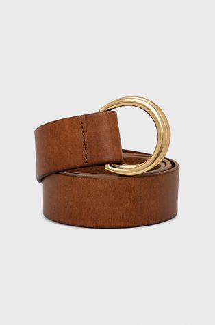 Marc O'Polo - Kožený pásek