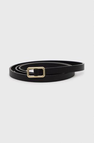 Sisley - Kožený pásek