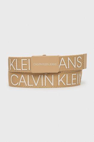 Calvin Klein Jeans - Gyerek öv